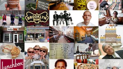 2011_brooklyn_foodstufss1.0