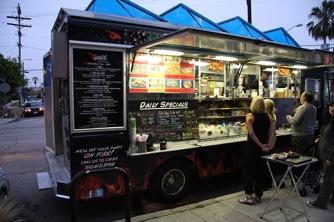 food trucks 2