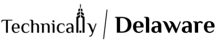 technical ly logo